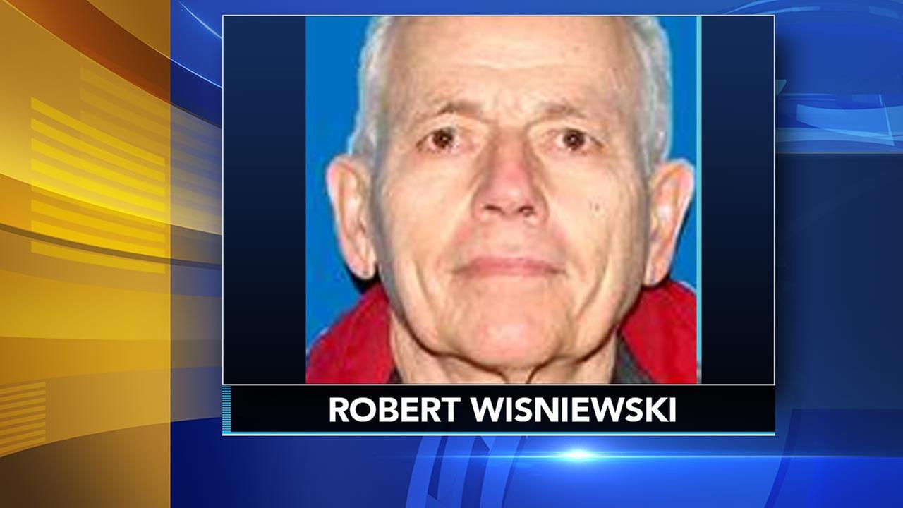 Delaware man, 78, charged in wife's stabbing