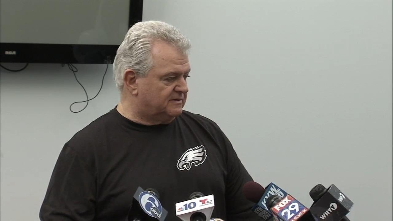 Rep. Bob Brady not running for re-election