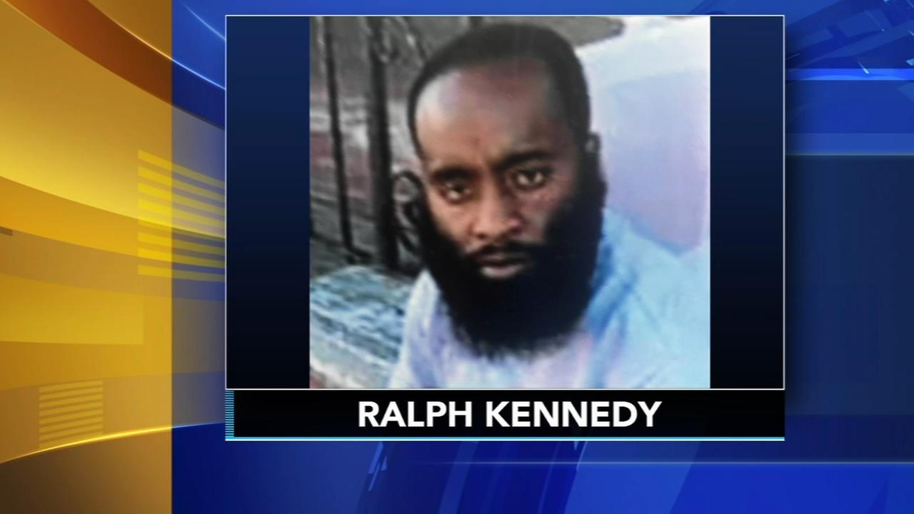 Man, 32, killed outside Lincoln High School in Mayfair IDd