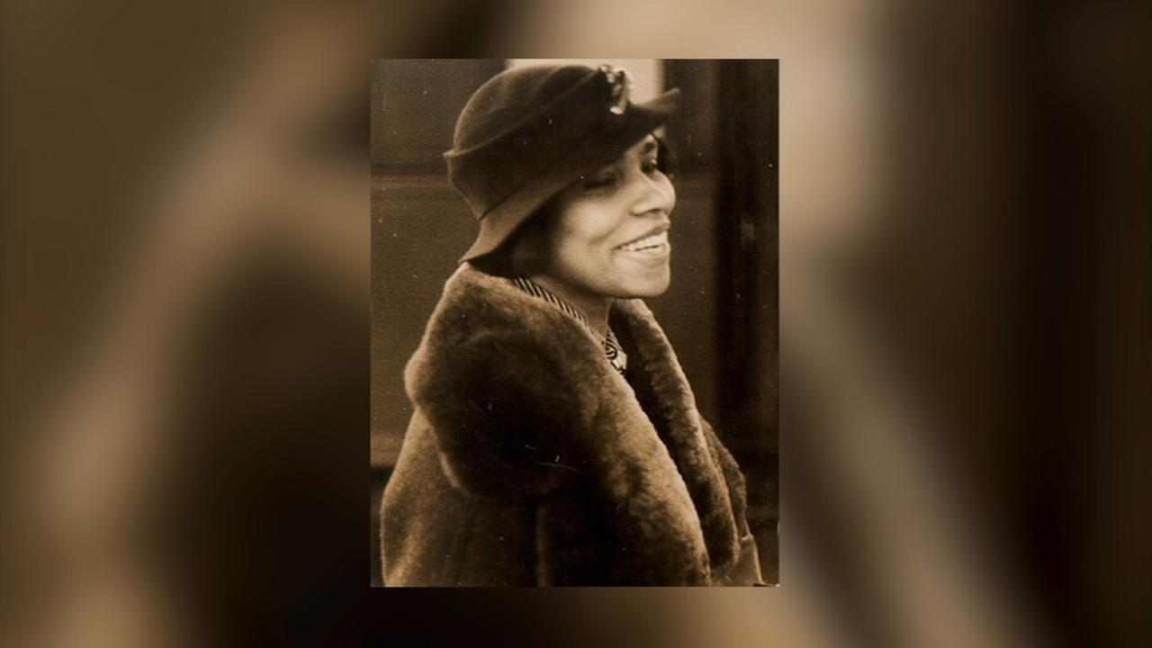 6abc celebrates Black History Month: The National Marian Anderson Museum