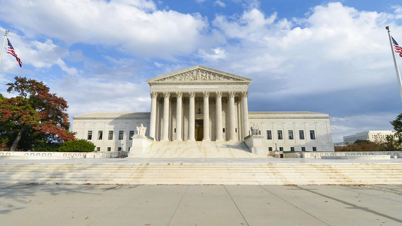 Supreme Court denies GOP, won't block Pennsylvania redistricting