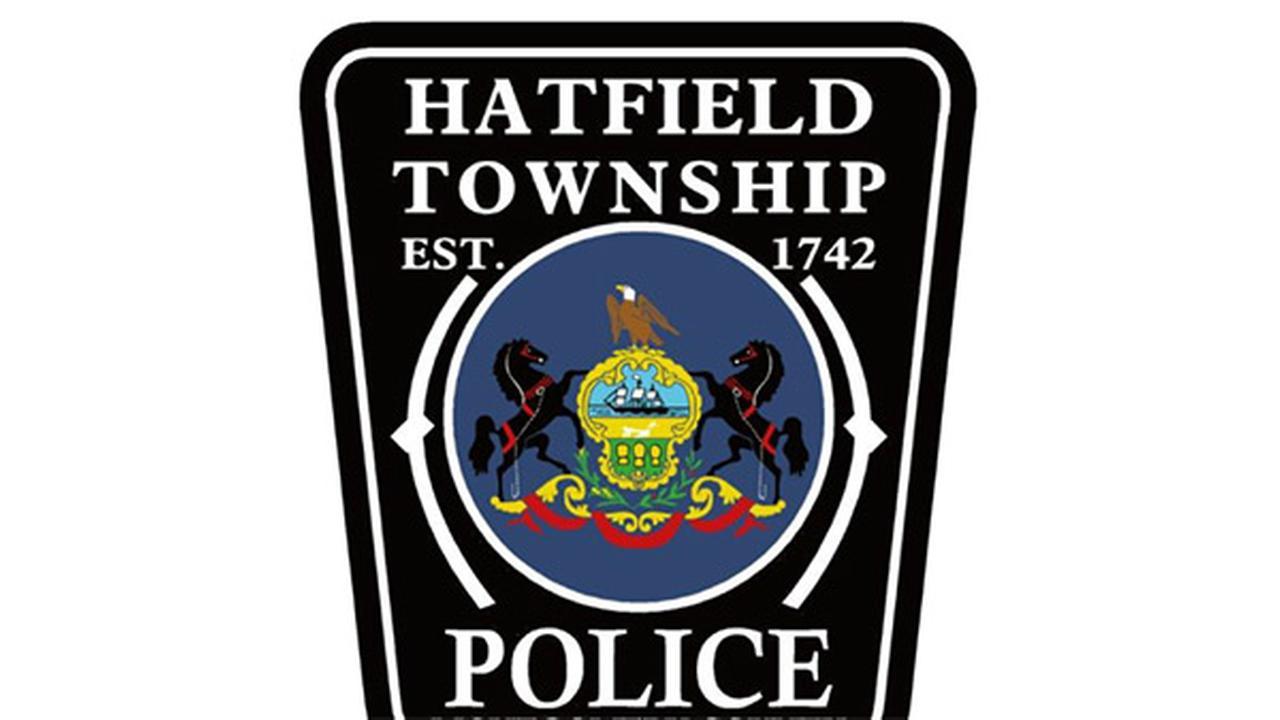 Pedestrian struck and killed in Hatfield