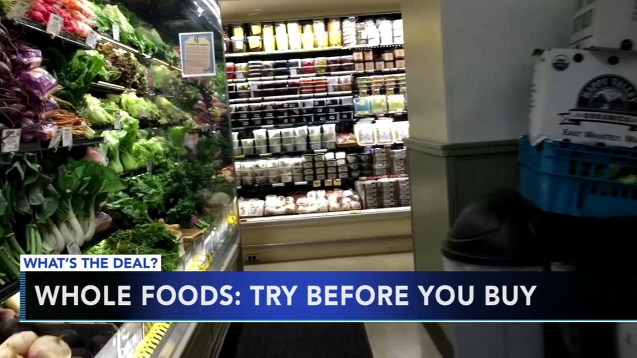 VIDEO: Clever ways to save on your grocery bill