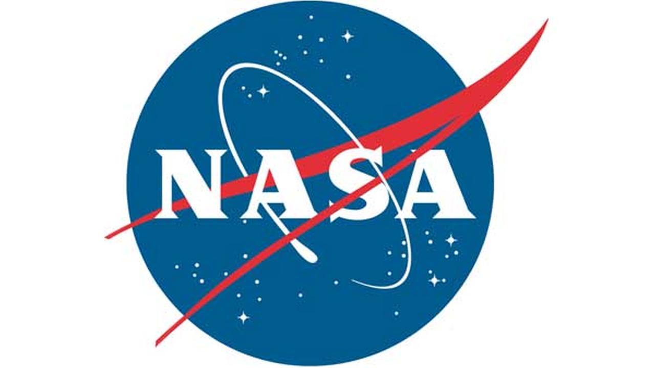 spacex logo swoosh - photo #7