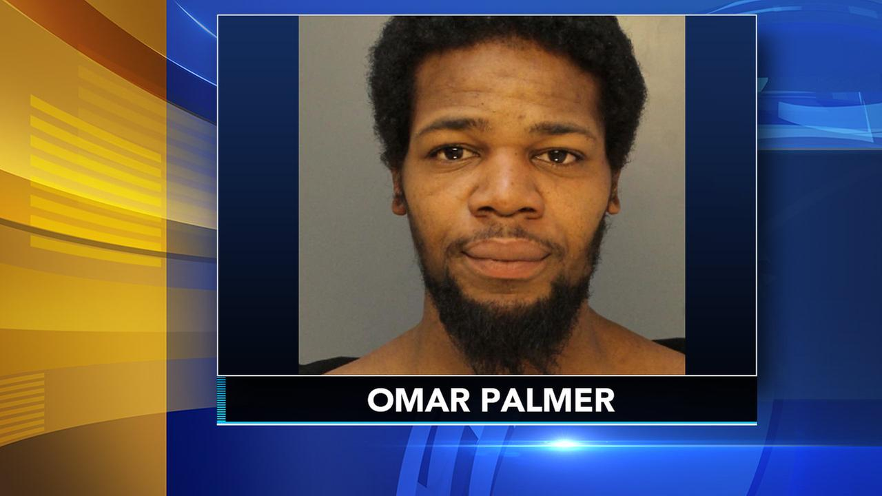 Police: Center City man kicked pregnant woman in stomach