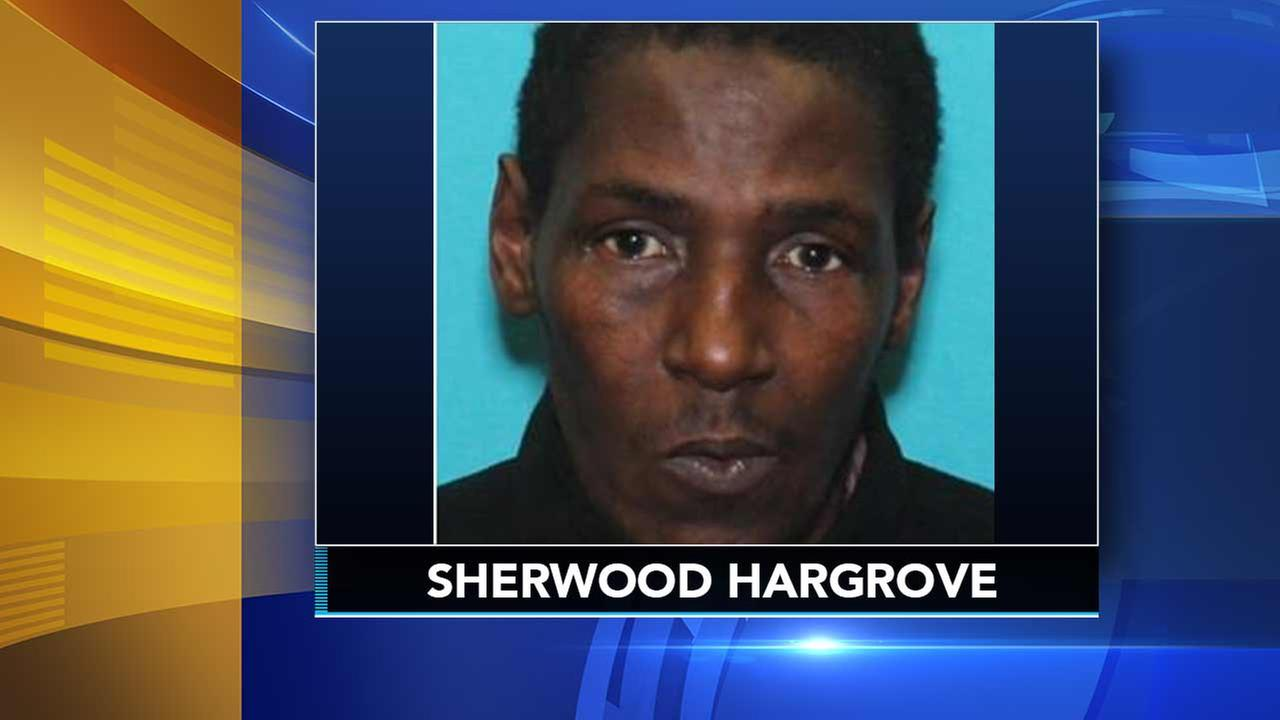 Upper Darby man who threatened his church congregation in custody, police say