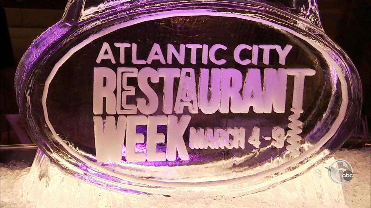 FYI Philly: East Passyunk Restaurant Week