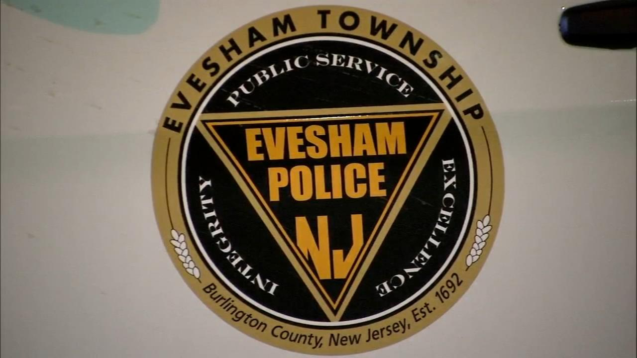 Evesham Township Police look to hire officers to protect schools