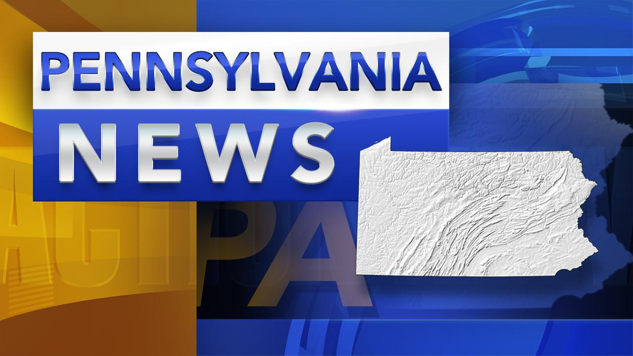 Pennsylvania News