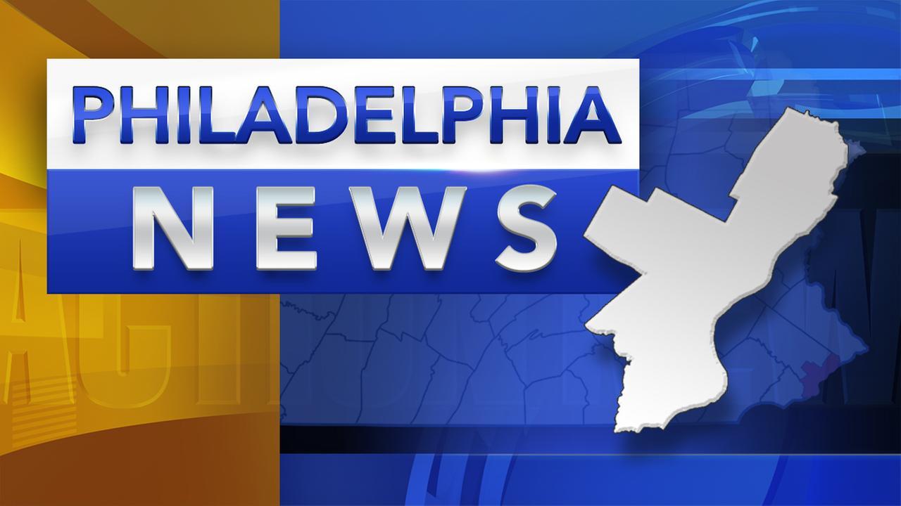 Philadelphia News