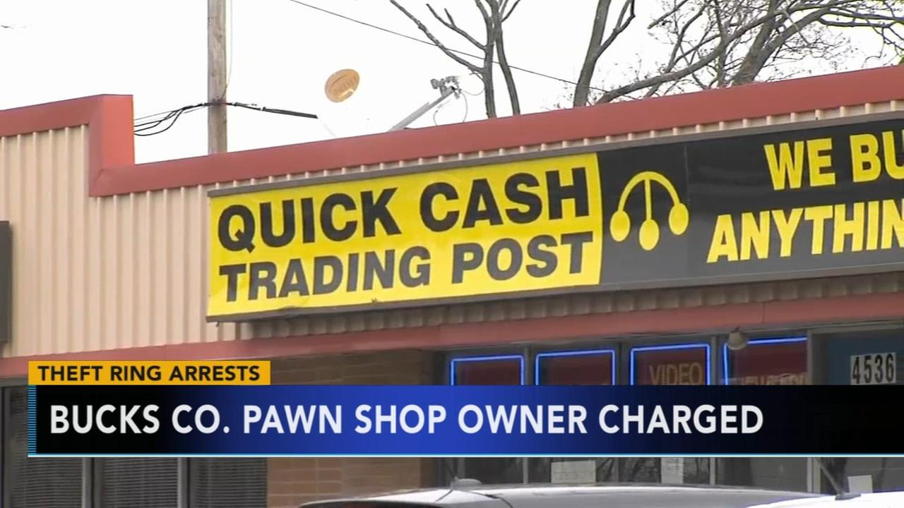 pawn shop in pa - 3