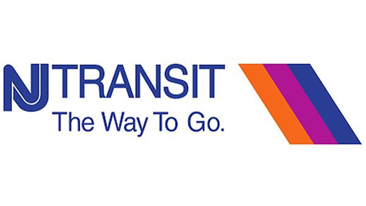 NJ Transit suspends bus service for rest of Wednesday