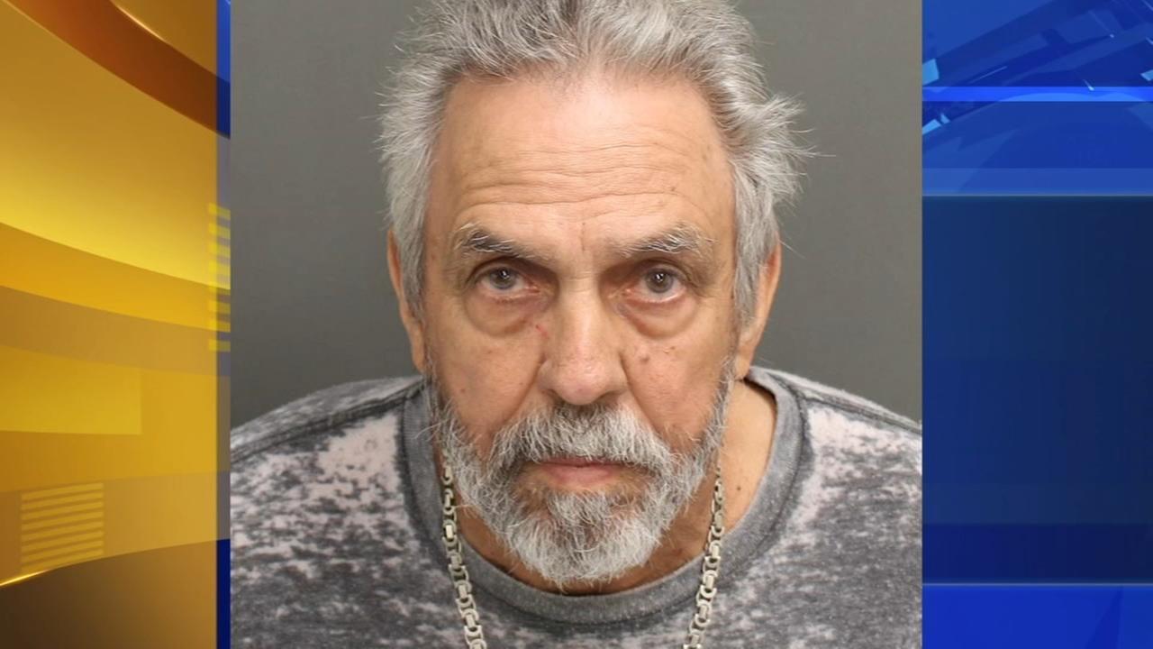 Escaped NJ inmate captured