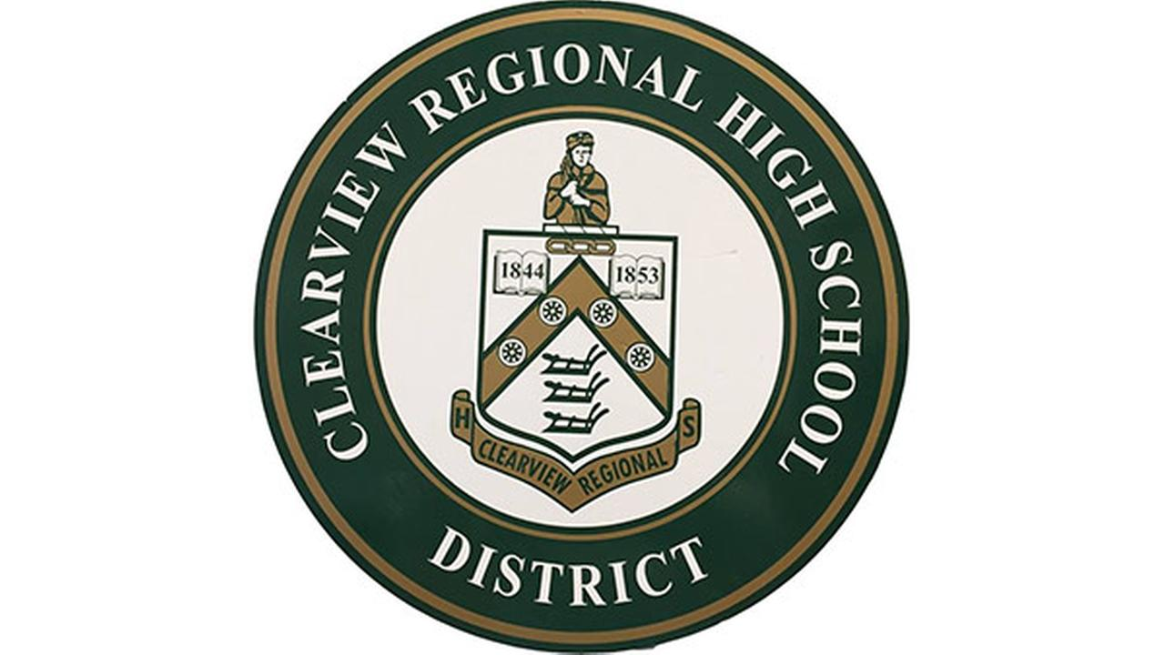 Clearview Regional cancels classes due to threat