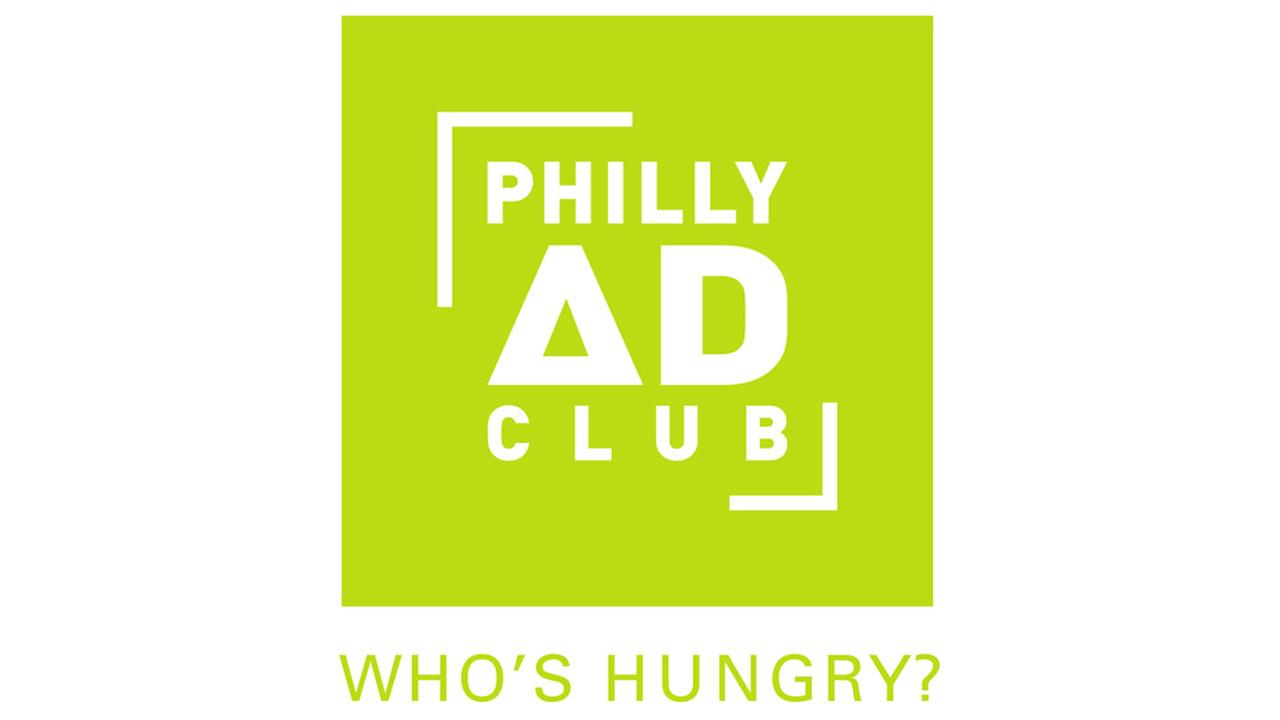Philly Ad Club Addy Award Winners Announced