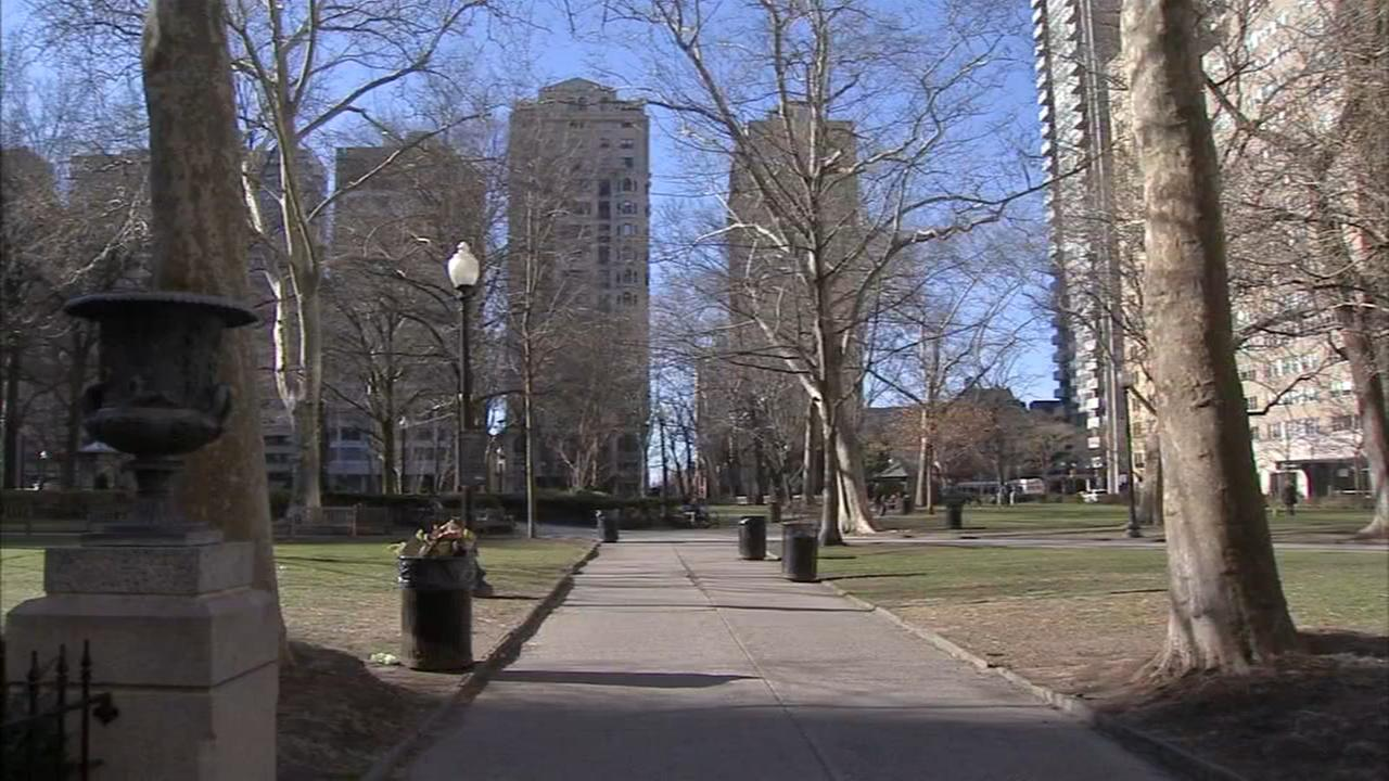 NAACP calls for Temple stadium at Rittenhouse Square