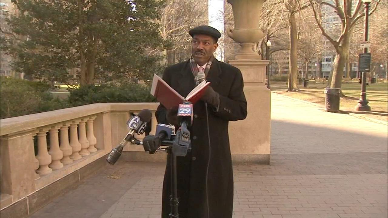 NAACP calls on Temple to build stadium in Rittenhouse Square