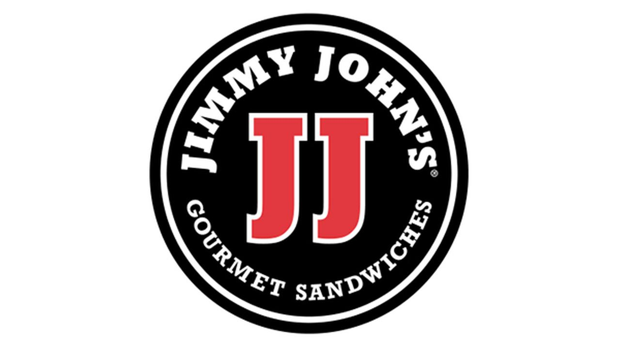Jimmy John's brings back $1 subs today