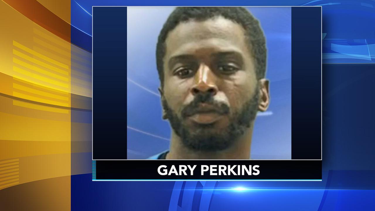 Man gets life in fatal stabbing of girlfriend found on slide