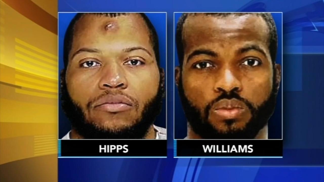 Family of Sgt Wilson seeks death penalty