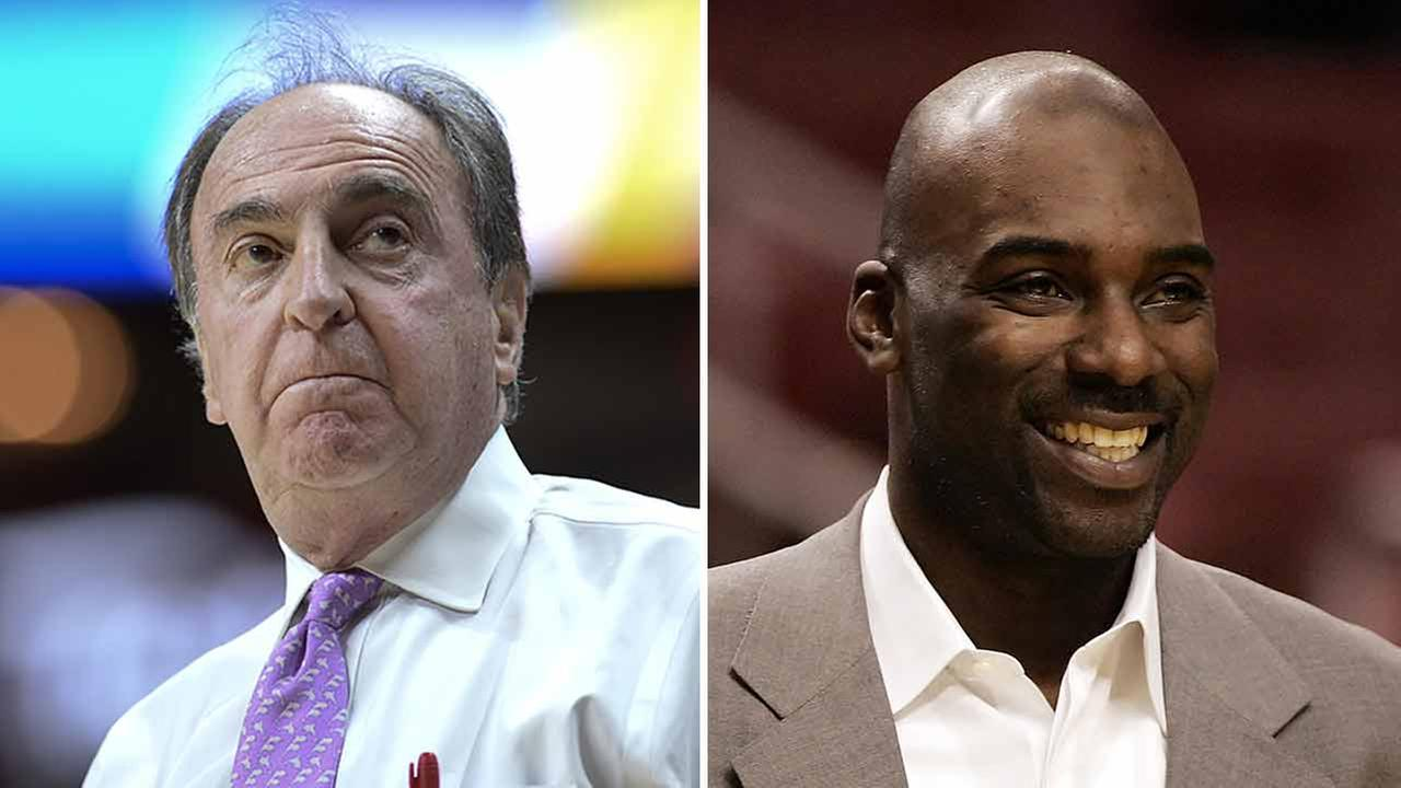 Former Sixer Aaron McKie to replace Fran Dunphy at Temple in 2019
