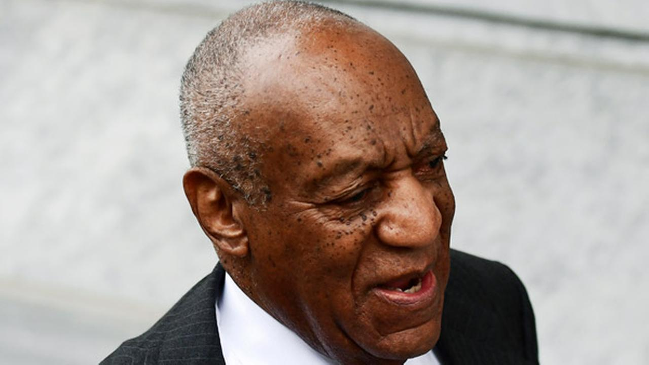 Yale is latest to revoke honorary degree from Bill Cosby