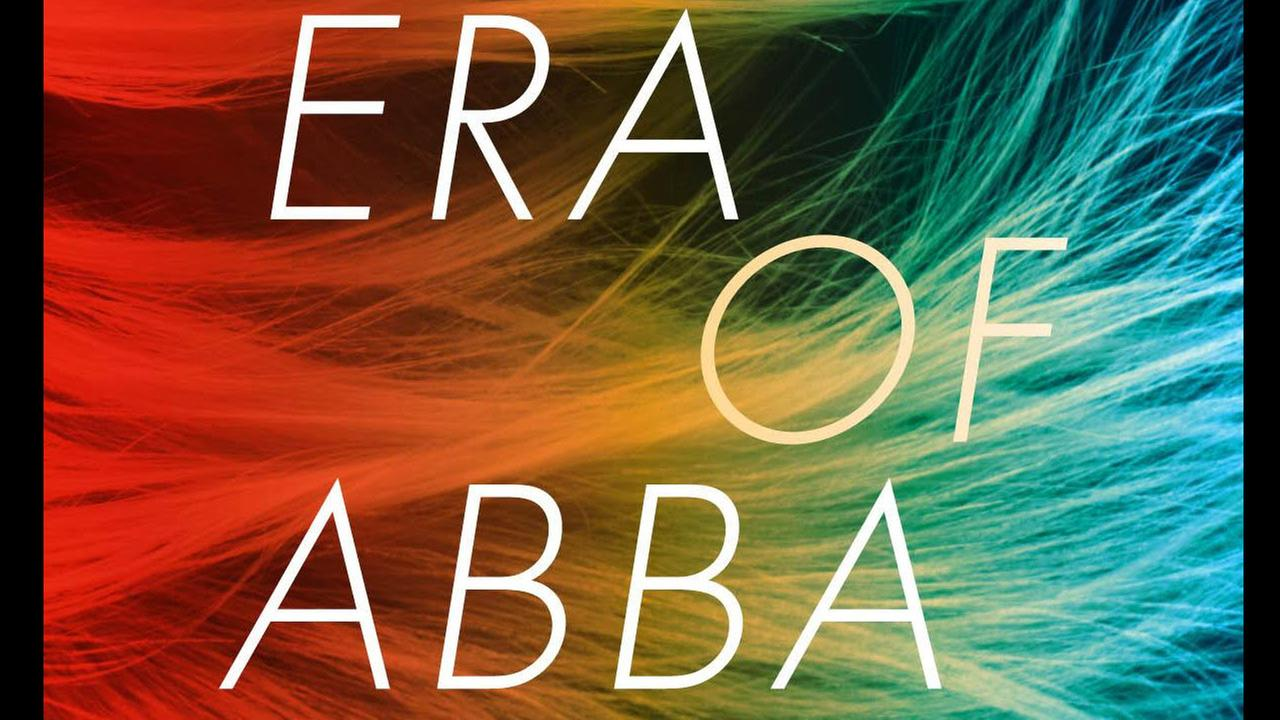 Era of ABBA