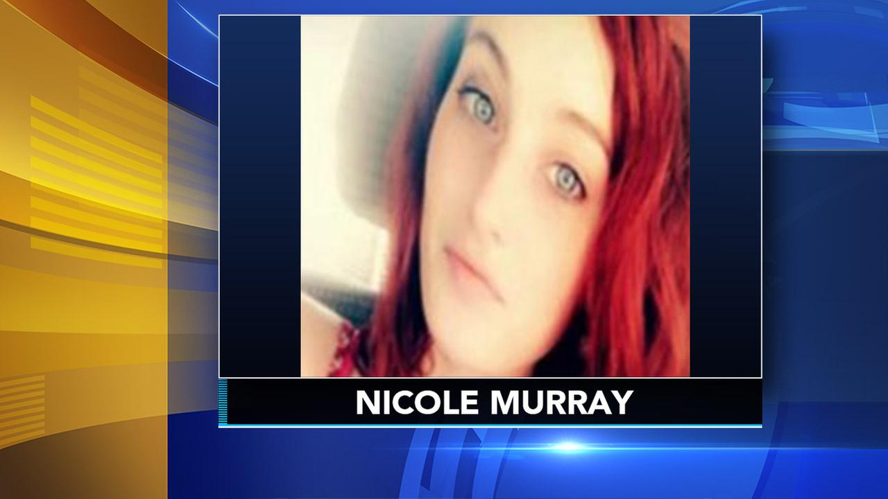 Missing Philadelphia Woman Found Dead In Poconos