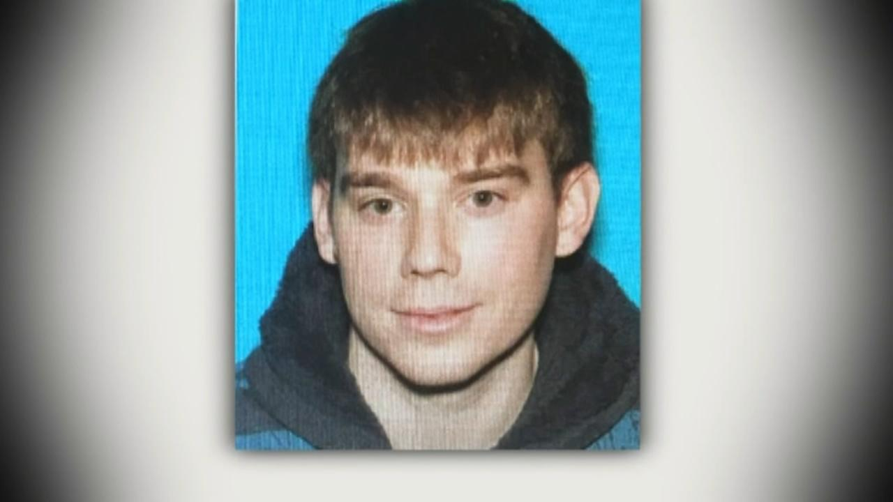 Person of interest named in deadly Waffle House shooting
