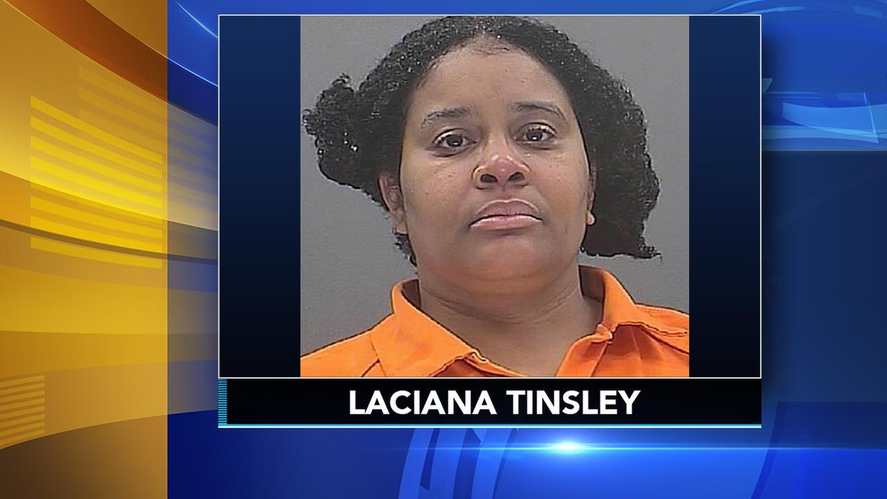New Jersey woman pleads guilty to killing husband with fire extinguisher