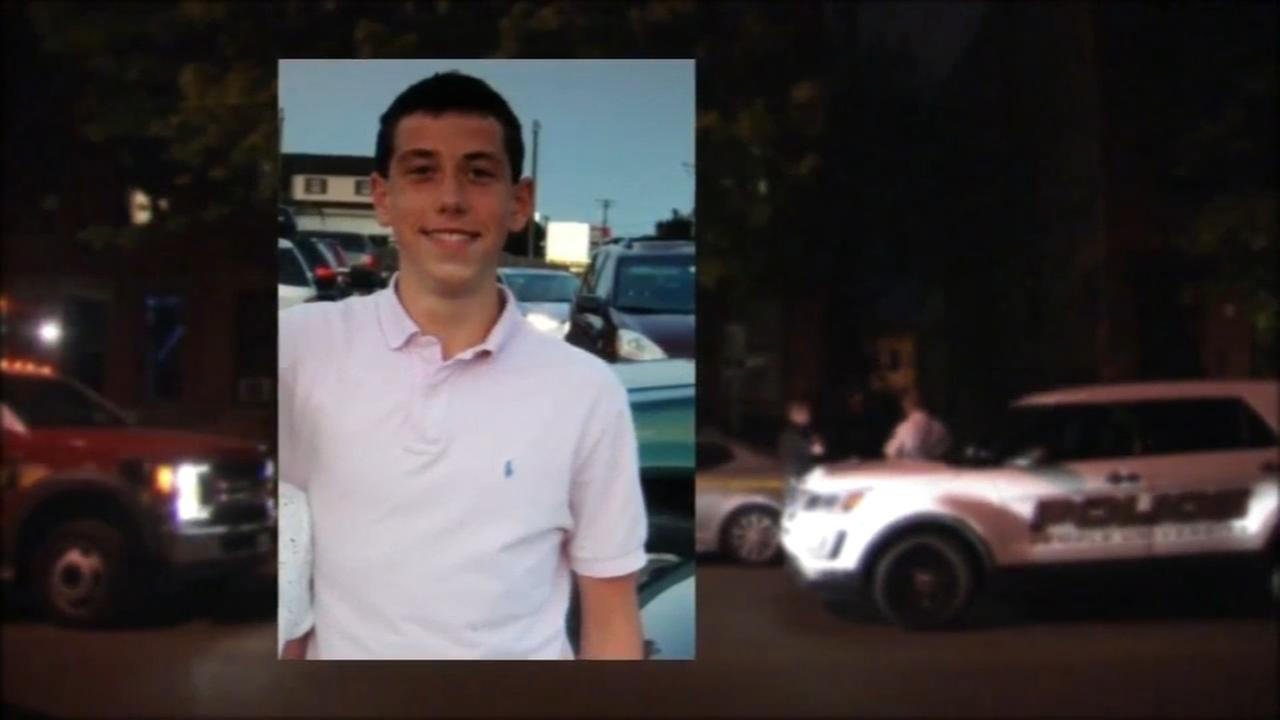 Police: Temple student shot and killed during robbery