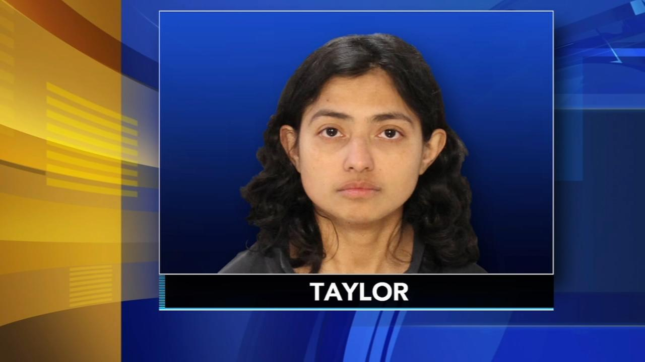 Mother charged in murder of 2-year-old