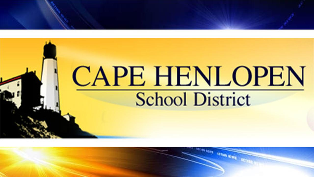 Cape Henlopen School District