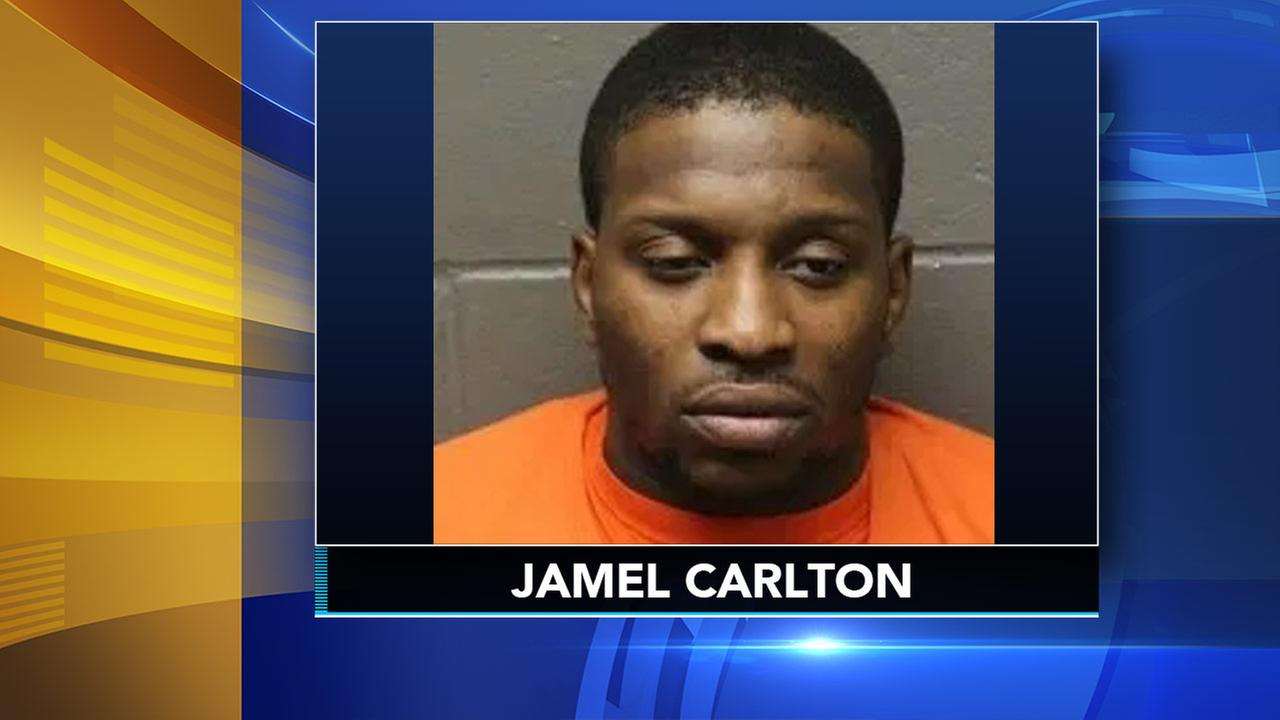 Man indicted for assault of Atlantic City housekeeper