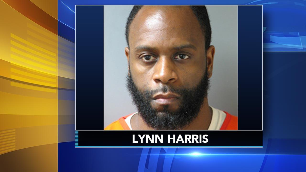 Court documents: Delaware woman stabbed 18 times; man arrested