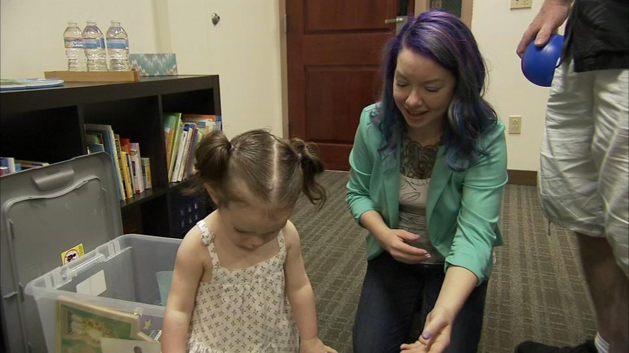 Transplant Registry helps organ recipients navigate pregnancy