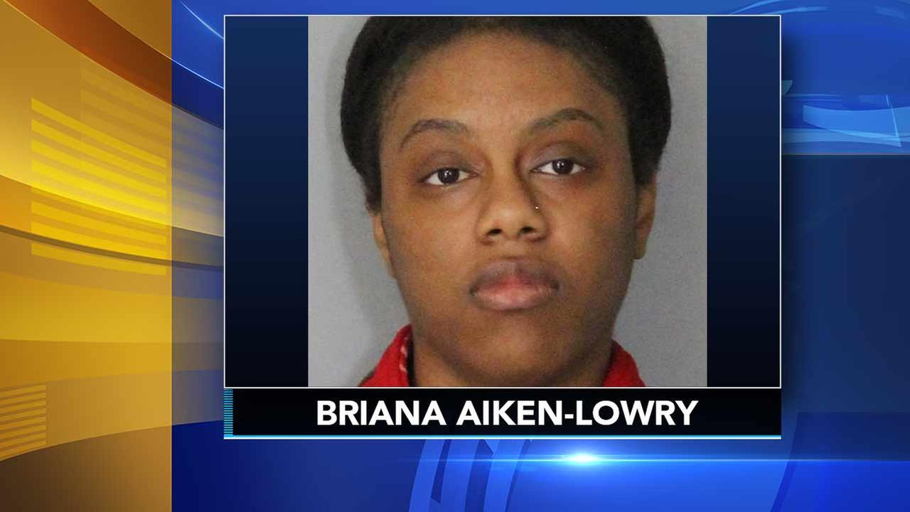 KFC manager staged robbery of eatery with boyfriend, police say