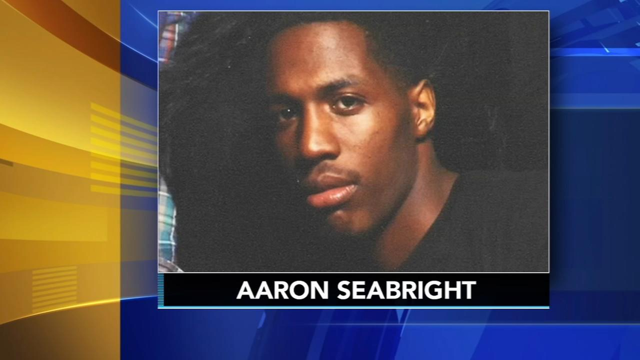 Man dies after being shot in head at prom party in West Philadelphia