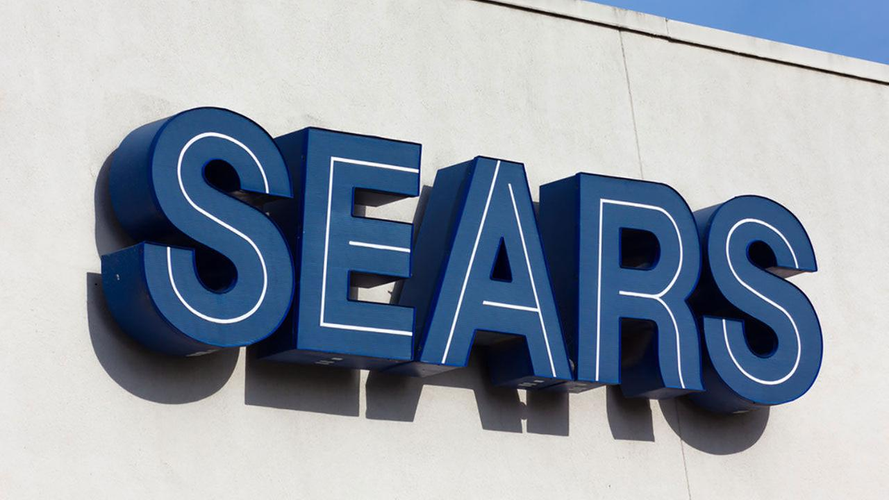 Full list of Sears, Kmart store closures released
