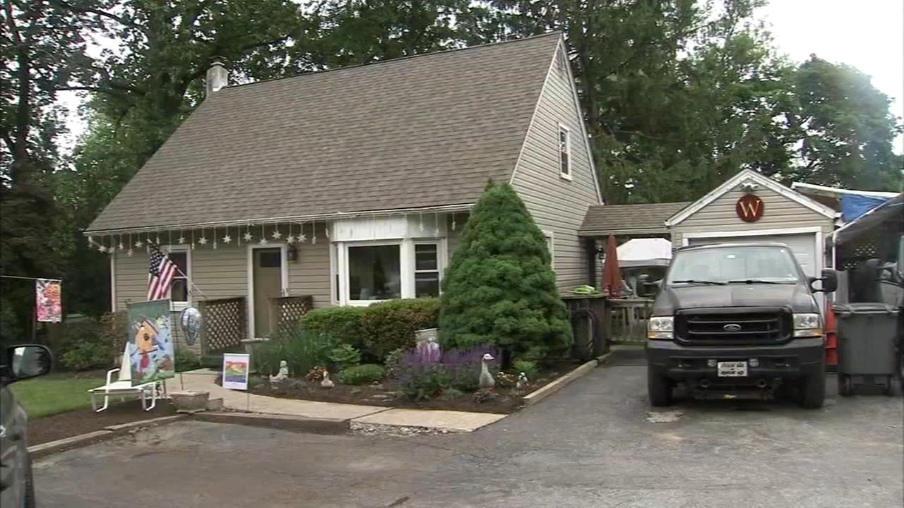 Police: 2 dead in West Goshen Twp. home likely a murder-suicide