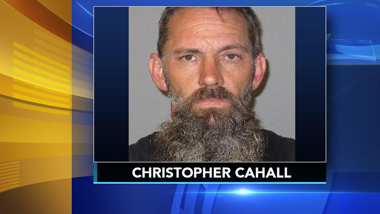 Arrest made in Medford Twp. road rage incident