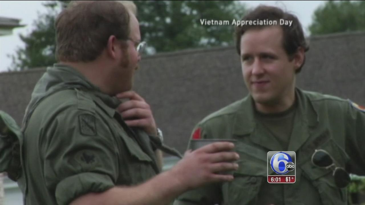 VIDEO: Search for Eric Frein intensifies