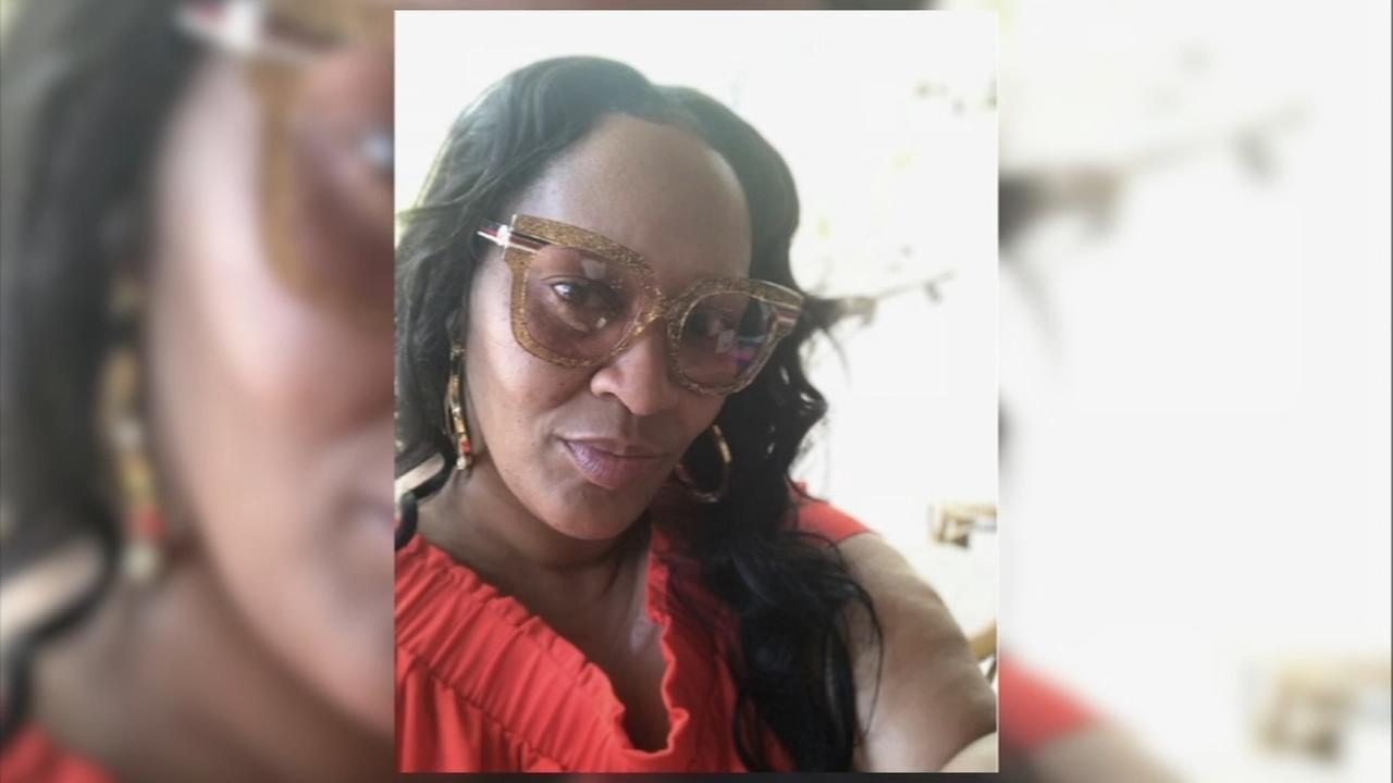 Deptford officer kills woman accused of attempting to hit him with her car