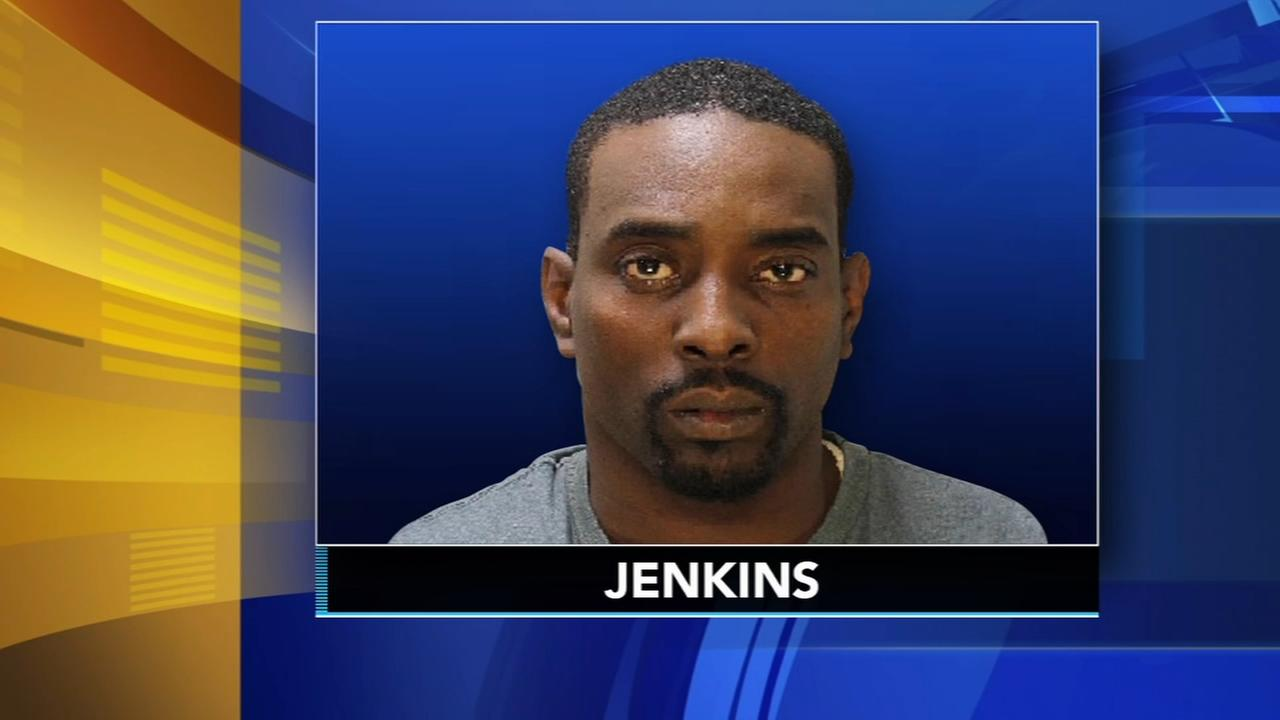 Police: Drone-flying Philadelphia man arrested for car break-ins