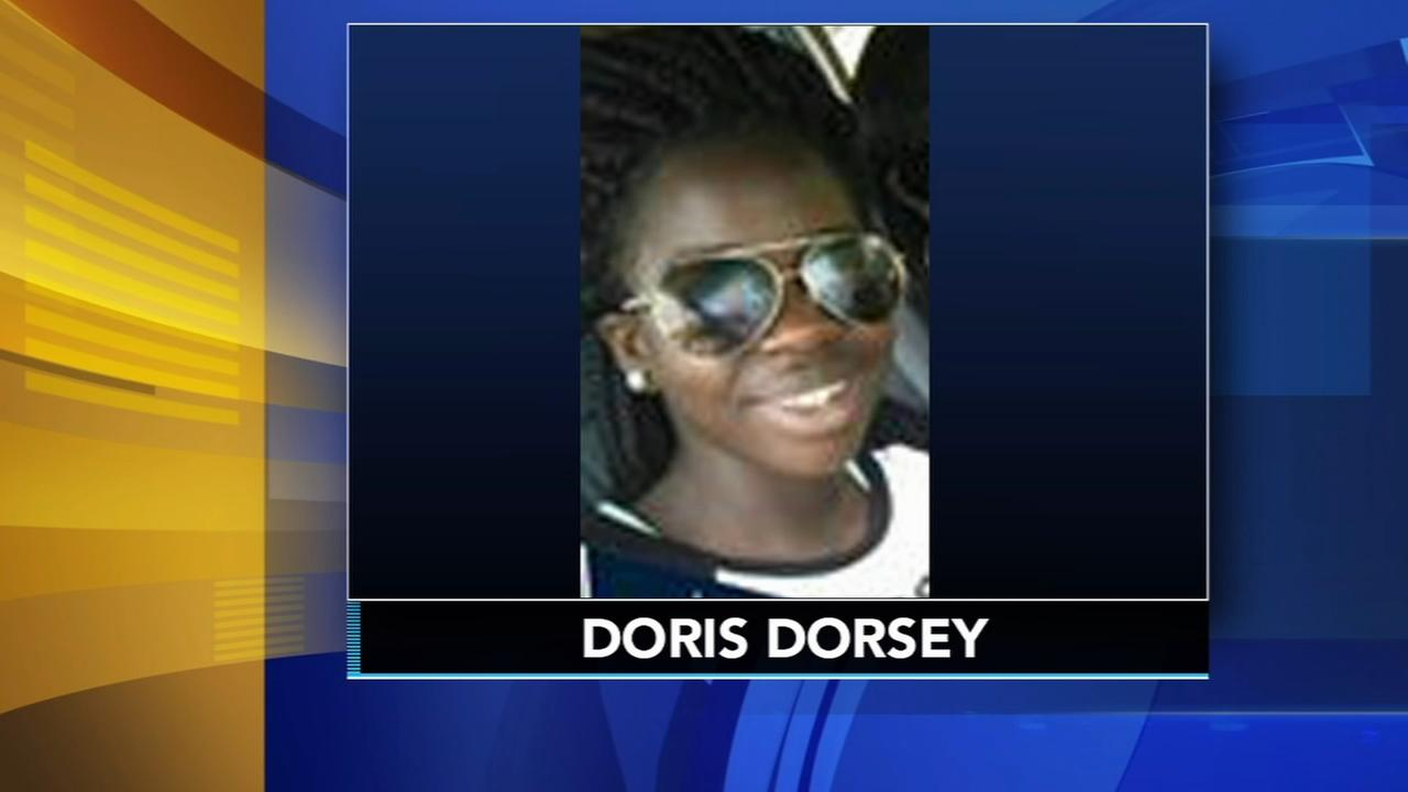 Investigation continues in Delaware double murder