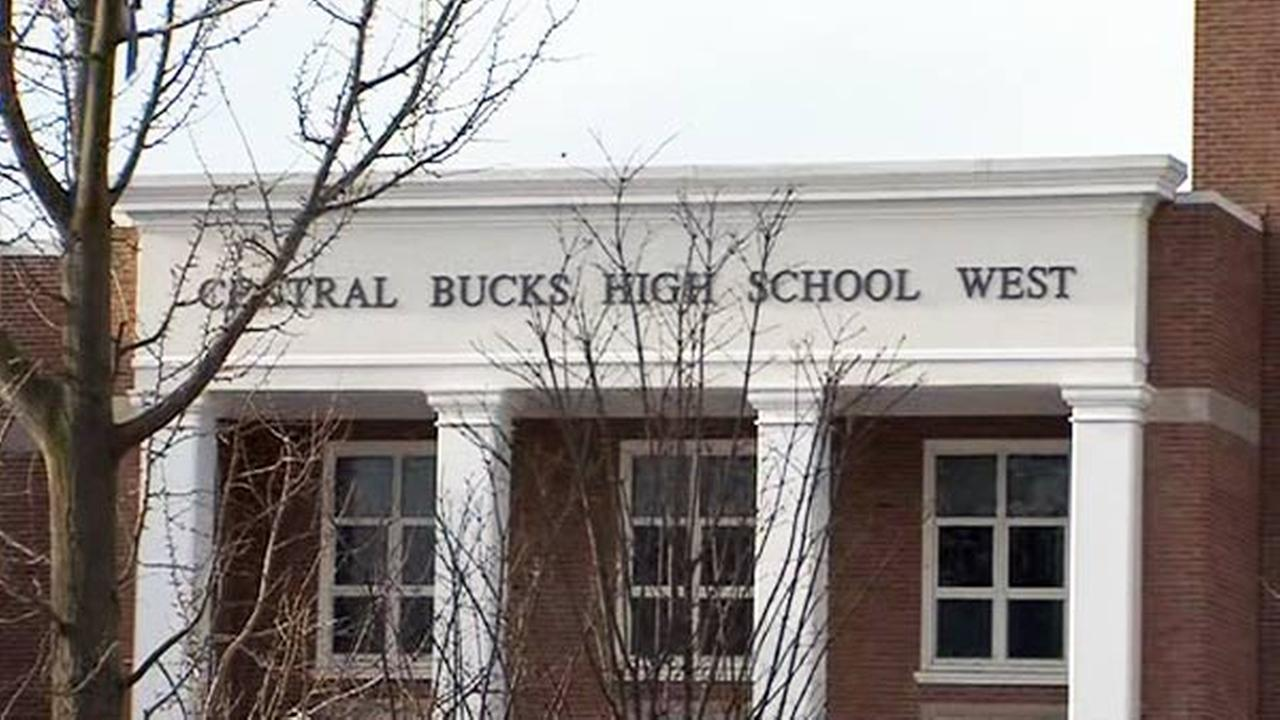 Central Bucks West football season canceled due to hazing allegations