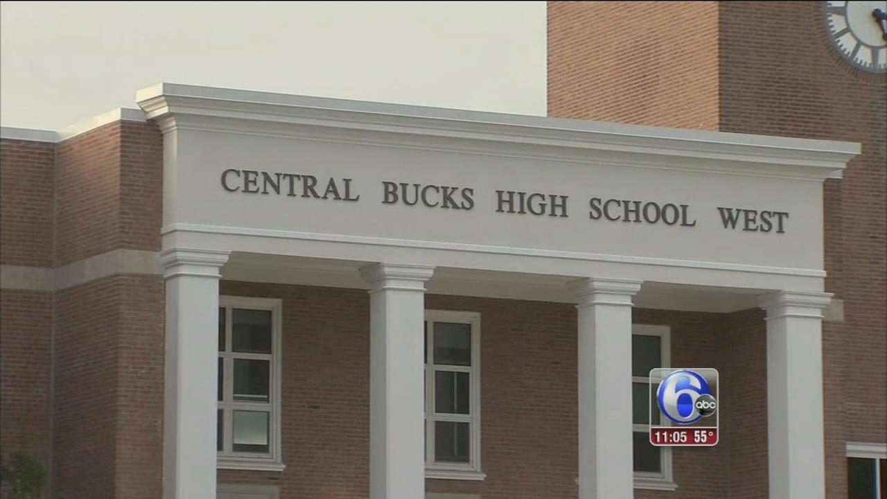 VIDEO: CB West football season canceled amid hazing allegations