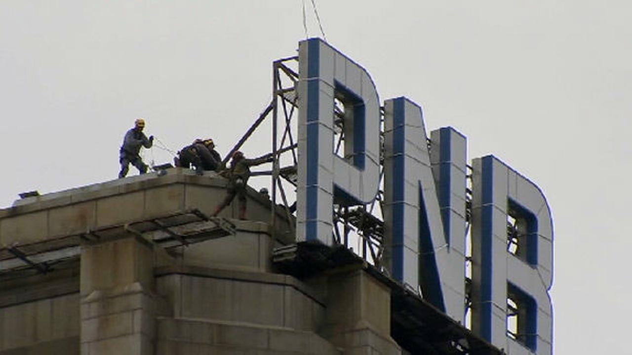 PNB letters removed