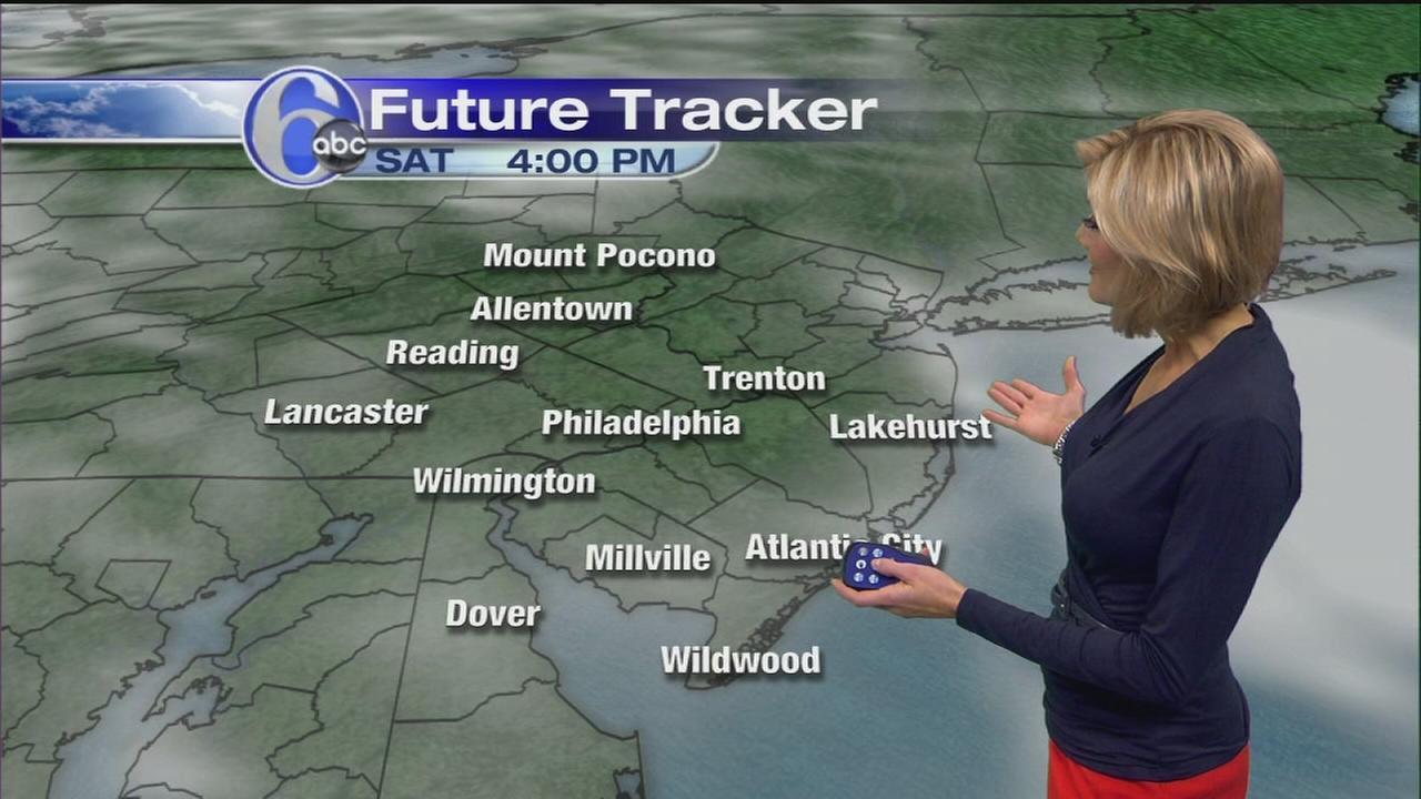 stormtracker 6 philadelphia weather news 6abc