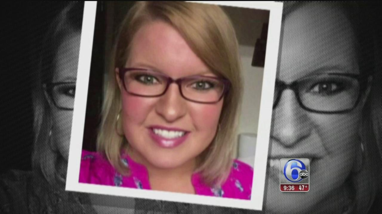VIDEO: Staffer accused of cyberbullying
